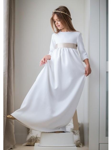 Venta de vestidos de comunion online