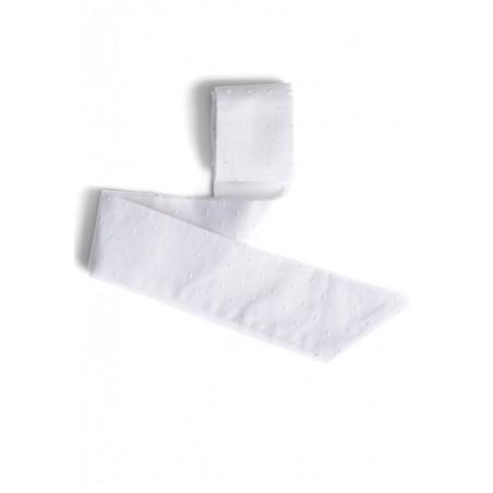 lazada plumetti blanco